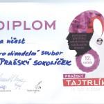 Tajtrlik_za ucast