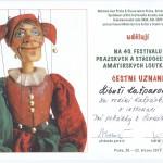 festival FPAL_2014_Liba_vodeni Kasparka