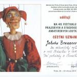 festival FPAL_2015_Jakub_hlas vodnicka