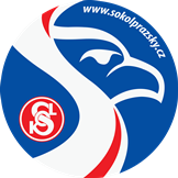Logo Sokol Prazsky