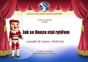 2018-02-26 JaXeHoStaRy A4 (1.00) 18.00 sokolici